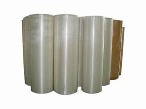 玻璃化工容器 产品汇 供应玻璃纤维胶带母卷