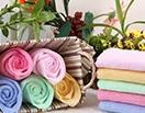 毛巾图册4