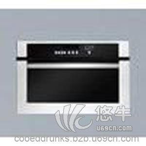 供应厨房蒸汽炉