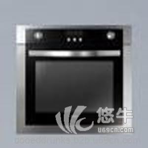 供应多用电烤箱