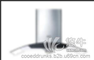 供应杭州老板名气欧式烟机
