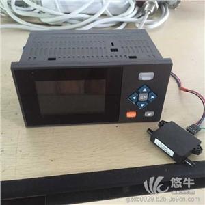 供应XSC5PID智能调节仪调节仪表液位控制仪表