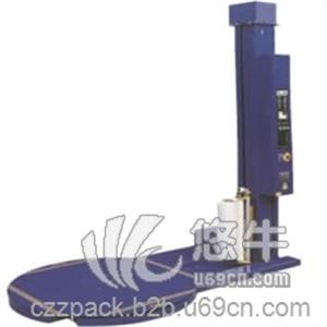 供应常州江阴缠绕机,电动打包机,气动手提包装机械