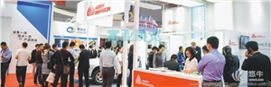 供应APFE2017第十三届上海国际胶粘带、保护膜及光学膜展览会(富亚展)
