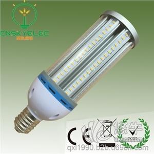 供应LED大功率玉米灯54W