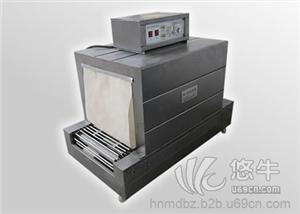供应热收缩机、小型热收缩包装机、淀粉餐具包装机