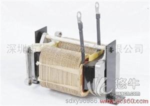 供應山東電阻器