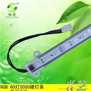 供应信电CTP-00XX-XX空气净化机静电除尘单元