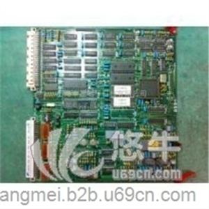 供应工业电路板维修小森机电路板维修折页机切纸机电路板维修等创美