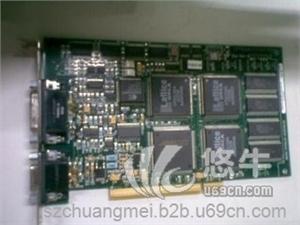 供应工业电路板维修运动控制卡维修宝元系统维修宝元显示屏维修等创美