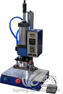 供应钱包/PU/PVC皮革烙印机