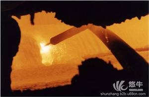 供应英国格力达1500℃高温胶
