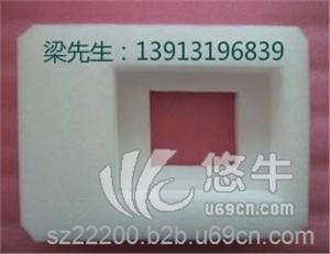 供应苏州EPE珍珠棉,泡棉生产商