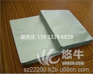 供应苏州屏蔽袋,安徽防静电屏蔽袋