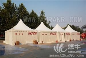 供应anranr00035广州欧式帐篷