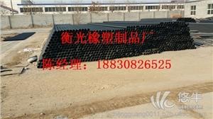 供应淄博最好的波纹管专业生产商-衡光橡塑制品厂