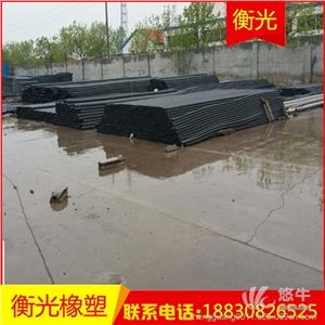 供应专业生产预应力塑料波纹管