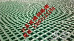 供应常州化工厂走道板污水池盖板玻璃钢走道板