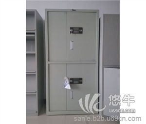 供应广州更衣柜定做厂家专业生产办公家具储物柜