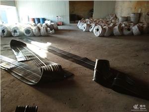 供应中埋可注浆式止水带生产厂家