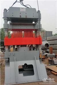 供应湖北液压滑石粉压块机L八孔盘滑石粉成型设备价格