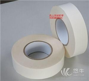 供应接纸高温双面胶带接纸用双面胶带