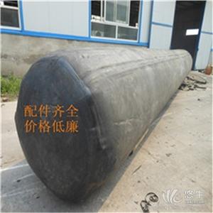 供应充气芯模规格桥梁八角充气芯模型号规格矩形充气芯模桥梁橡胶充气芯模