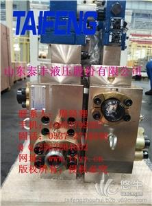 供应HTL4900-4-18注