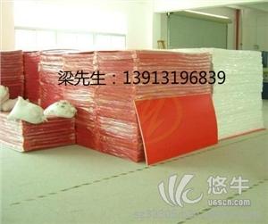 供应上海中空板,苏州瓦楞板