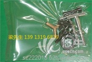 供应上海复合真空袋,苏州铝箔袋
