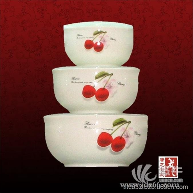 个性餐具定制,家居个性陶瓷餐具碗筷套装定做