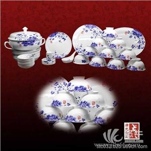 春节礼品餐具