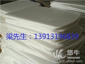 供应昆山钙塑板 PP中空板