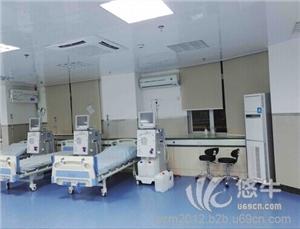 供应医用空气消毒杀菌设备首选利安达LAD/KJB-Y800空气消毒杀菌设备