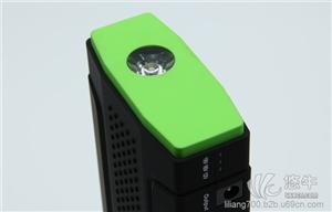 供应汽车应急启动电源笔记本充电宝工厂直销可配颜色
