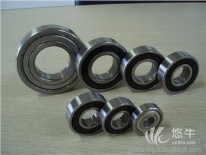 供应宁波不锈钢轴承厂家轴承耐腐蚀优质不锈钢S6311ZZS6311-2RS
