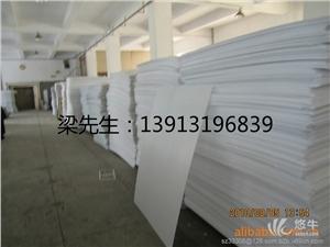 供应昆山塑胶瓦楞板 昆山塑料瓦楞板