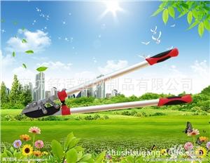 供应厂家直销园林工具大力剪子园艺剪刀园林工具大力剪子园艺