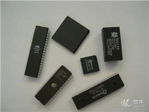供���子元器件�|量保障�r格及��LE79ETR2JC