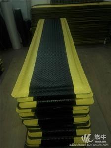 PU胶垫 产品汇 供应5mm防静电地垫|20MM抗疲劳胶垫|龙之净减震抗疲脚垫