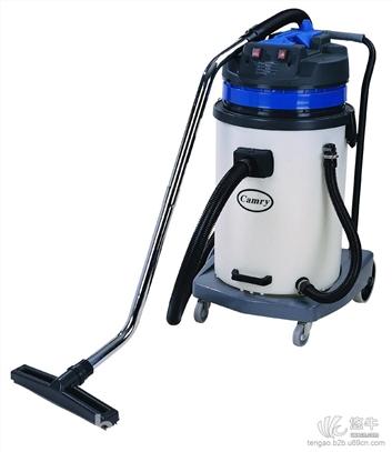 专业销售佛山吸尘器,佛山工业吸尘器