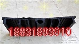 供应651型中埋式橡胶止水带|地下设施防水专用中埋式橡胶止水带【东欣】提供