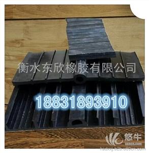 供应东欣橡胶专业生产橡胶止水带背贴式橡胶止水带