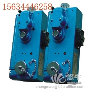供应CJG10/100光学瓦检器光干涉式甲烷测定器