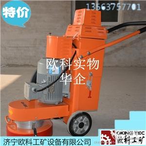 供应石材打磨机,地面水磨石机大理石地砖磨光机
