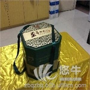 提供礼品包装-茶叶盒包装-包装策划