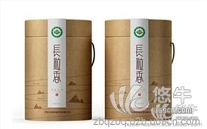 提供食品包装设计-营销产品设计