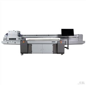 供应深圳打印机厂家,UV智能打印机,瓷砖打印机设备价格优惠质量保证