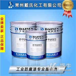 供应聚氨酯耐热防腐涂料