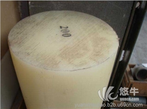 红黄兰颜色烫金材料 产品汇 供應进口尼龙棒--白色/黑色/进口尼龙棒的颜色--PA66尼龙棒的廠家/价格
